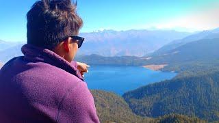 Rara to murma top || Ganesh gd , Lok bhandari , Gopi krishna budha