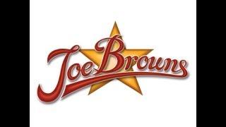 Joe Browns - LS246 - Original Oriental Skirt Video. Thumbnail