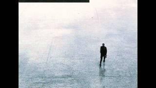 Jeff Mills - Departure
