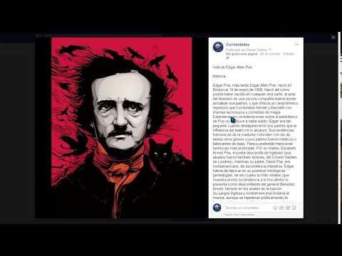 edgar-allan-poe-colección-de-97-cuentos-y-poemas-facebook