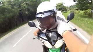 Yamaha78_01 Yamaha Vision