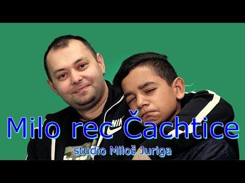 Gipsy boys Peter a Pato - Cardas