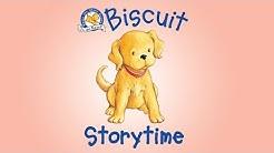 Biscuit by Alyssa Satin Capucilli | Read Aloud Storytime
