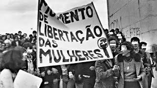 VENDE-SE ADOLESCENTES NO FACEBOOK!!! Aproveite o Negocio!!!!