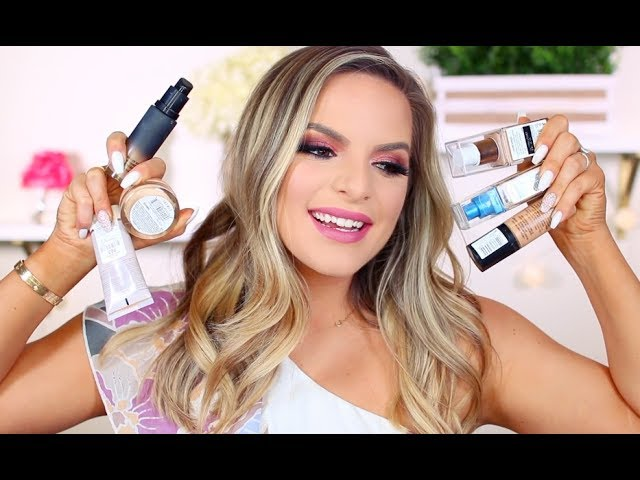 my-favorite-drugstore-foundations-casey-holmes