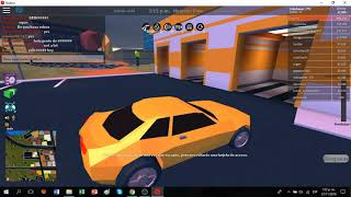 nob playing without internet roblox