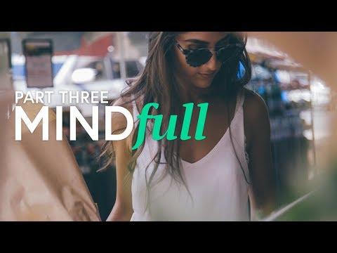 Mind Full  Part 3