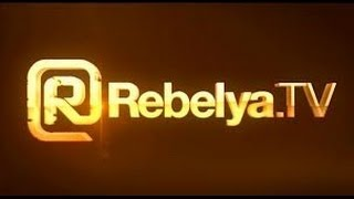 Rebelya.TV: Gender Equality Paradox (pol...
