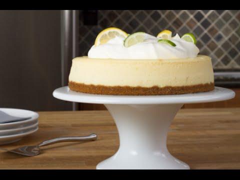 gâteau-au-fromage-citron-lime