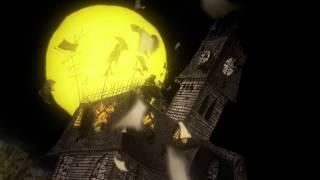 TUTTI I COLORI DEL BUIO - Maurizio Temporin - Book Trailer 01