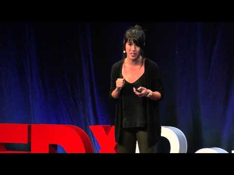 Making science cool | Mai-Thi Nguyen-Kim | TEDxBerlin