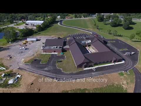 Assumption Academy