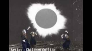Watch Children Collide Farewell Rocketship video