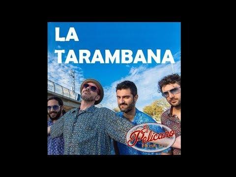 El Pelicano Cadiz La Tarambana