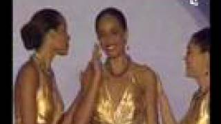 Repeat youtube video Miss TAHITI 2007 Crowning / le Couronnement