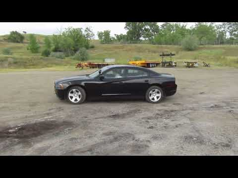 Police Charger For Sale >> 2013 Dodge Charger Police For Sale At Auction Bidding Closes October 9 2018