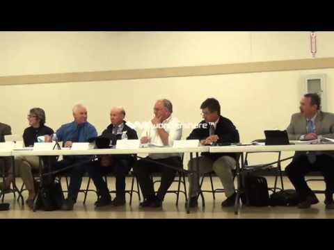 Part 6 Board of Supervisors Quad Meeting, April 29, 2014