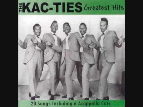The Kac-Ties - Happy Birthday