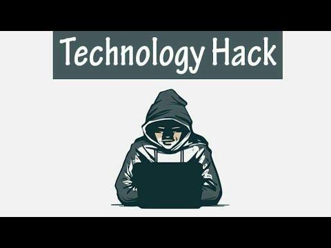 Technology Hacks || Tech Tips || Tech News