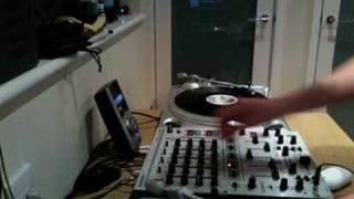 DnB Mix Tenminmix, Drumsound, G DUB, Clipz...