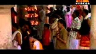 Ashrayam ni thanneyallatharundu paril-Amme narayana(malayalam devotional album)