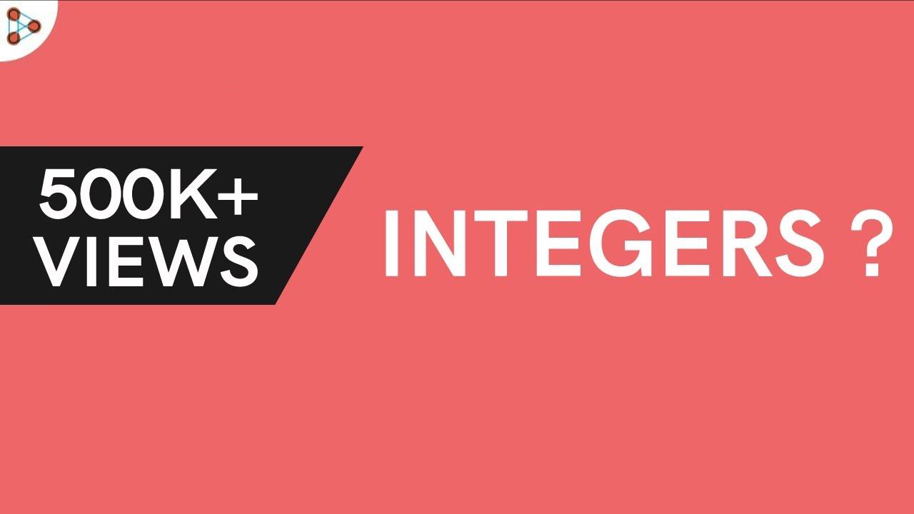 how to make an interger 0-255