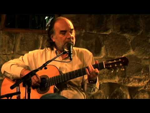 Yerman Instrumental Music - Posty | Facebook