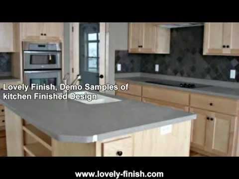 Kitchen Tiles Models kitchen tile models - youtube