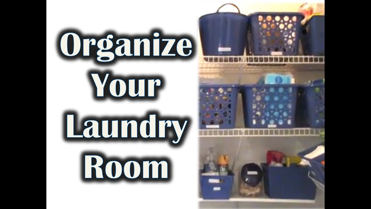 CHEAP LAUNDRY ROOM ORGANIZATION! | Dollar Tree - YouTube on dollar tree kitchen utensils, dollar tree decorating, lowe's kitchen ideas, dollar tree kitchen makeover, dollar tree valentine's day, dollar tree budget, dollar tree bedroom, dollar tree kitchen supplies, dollar tree baby, dollar tree diy, dollar tree storage, dollar tree design, dollar tree kitchen backsplash, dollar tree teacher stuff, dollar tree thanksgiving, dollar tree general, ikea kitchen ideas, dollar tree accessories, dollar tree organization, dollar tree construction,
