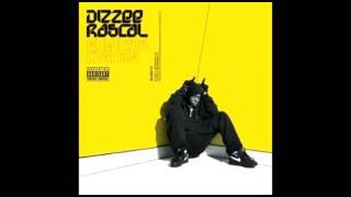 Dizzee Rascal - I Luv U