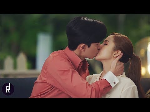 [MV] Song Yuvin (MYTEEN) - The First Word (처음 하는 말) | What's Wrong With Secretary Kim OST PART 8