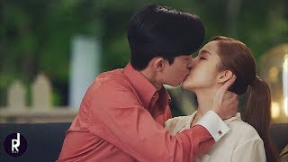 MV Song Yuvin MYTEEN The First Word 처음 하는 말 What 39 s Wrong With Secretary Kim OST PART 8