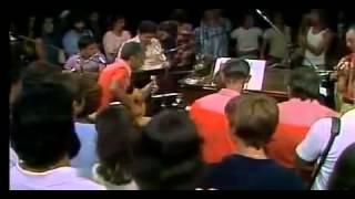 Chico Buarque & Francis Hime   Meu Caro Amigo 1976