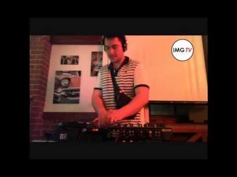Ibize mi grajcie TV - Funkside 07-05-2014