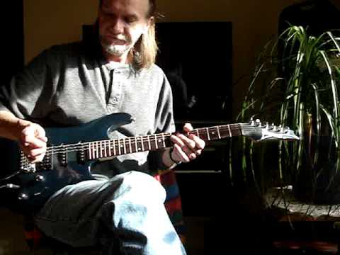 electric guitar lessons guitar tricks 101 youtube. Black Bedroom Furniture Sets. Home Design Ideas