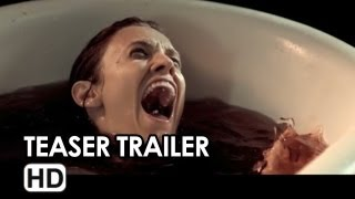 Proxy Teaser Trailer (2013) Zack Parker Movie HD