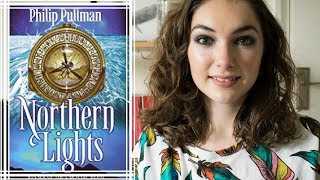 Northern Lights by Philip Pullman | Discussion