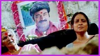 Chukkallokekkinadu Chakkanodu - Ultimate Song - In Gemini Telugu Movie