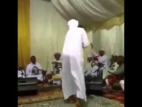 وش تعليقك علية
