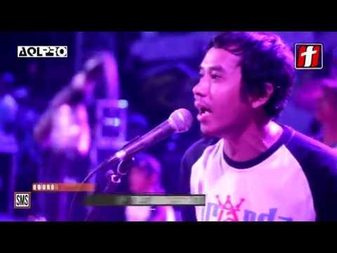 Meysella Ozawa - Kau Tercipta Bukan Untukku - OM.irLAnda live FESTIVAL SOUND BALAP