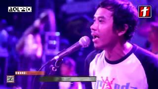 Meysella Ozawa Kau Tercipta Bukan Untukku - OM.irLAnda live FESTIVAL SOUND BALAP.mp3