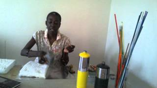 Glass Bead Making Tools For Beginners.