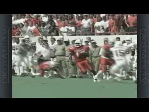 The Bob Simmons Show - 1997 Ep 5: Texas