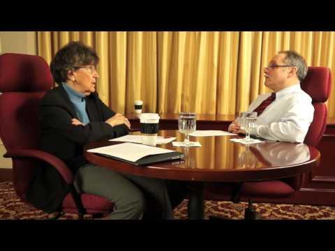 Neurological Comorbidities in Autism Spectrum Disorder