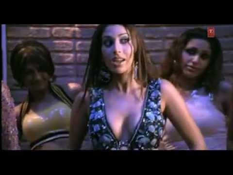 Ek Pardesi Mera Dil Le gaya.Remix (Full Video)