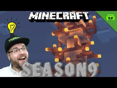 Erleuchtung 🎮 Minecraft Season 9 #95