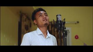 SAHPU HENGNA || RAMMUAL INTAK NI HRANG ATI || HRANGKHOL GOSPEL SONG
