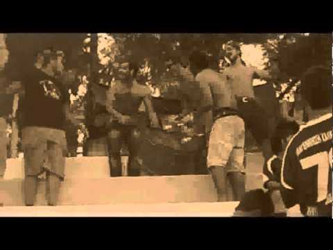 S.f.a.x. los caballeros misery gallows clip