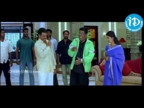 Sayaji Shinde Hilarious Comedy Scene With Ashish Vidyarthi