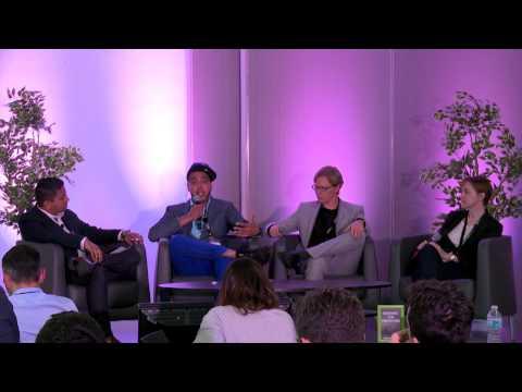 SEO Panel - InboundCon 2014